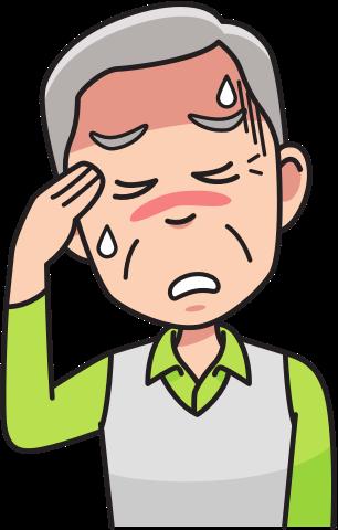 migrena ar hipertenzija veiksmingas vaistas nuo hipertenzijos apžvalgų