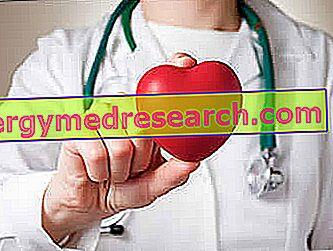 širdies širdies sveikatos komponentai ar įmanoma hipertenziją gydyti liaudies gynimo priemonėmis