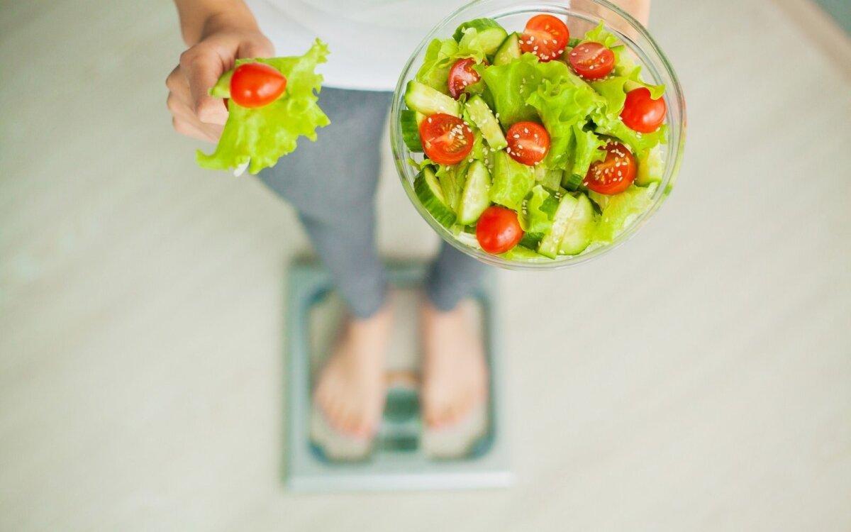hipertenzija, ką gerti