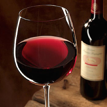 širdies sveikatos raudonojo vyno nauda moterims kraujagyslių terapija vaistams nuo hipertenzijos