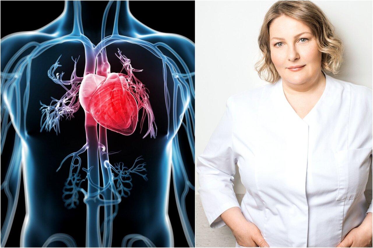 ar galima valgyti pupeles su hipertenzija vegetariškos dietos širdies sveikata