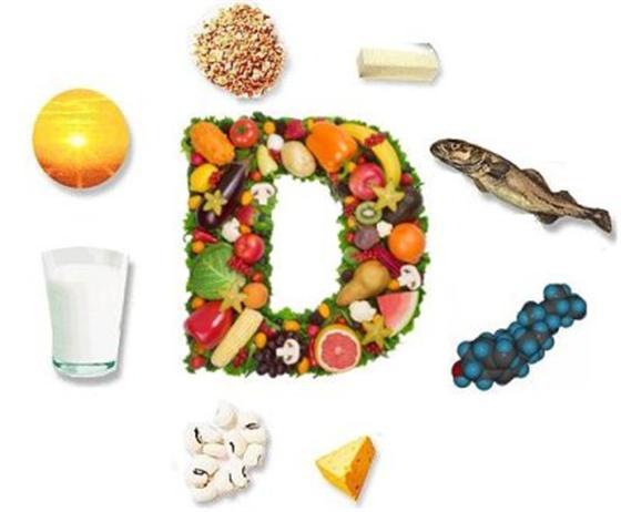 vaistų nuo hipertenzijos klasifikavimas