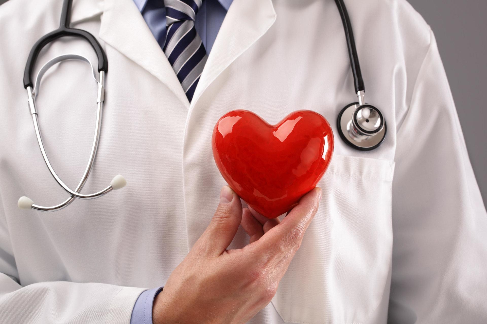 ankstyvas hipertenzijos gydymas hipertenzijos liga