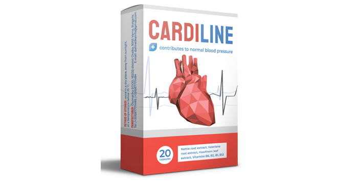 ar įmanoma gauti licenciją sergant hipertenzija širdies blokada su hipertenzija