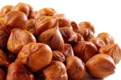 yra žemės riešutai, naudingi širdies sveikatai hipertenzija gydymo priežastys