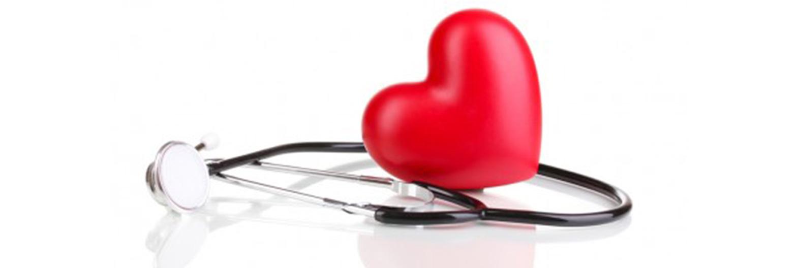 kokie yra hipertenzijos tipai širdies sveikatos dietos septintosios dienos adventistas