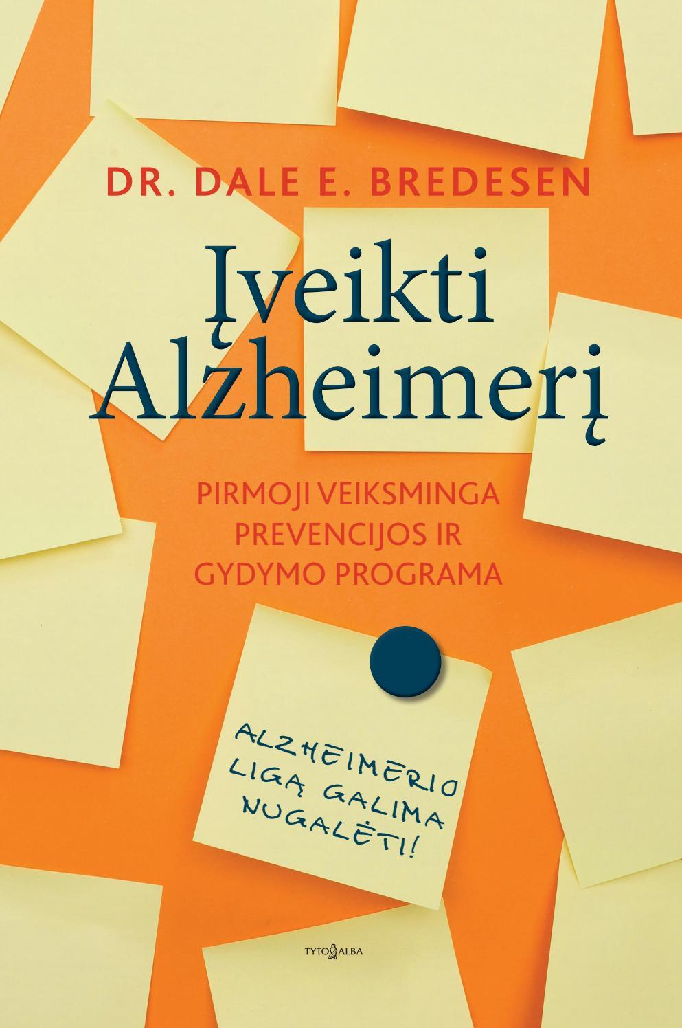knyga, kaip įveikti hipertenziją kokį fizinį aktyvumą suteikia hipertenzija
