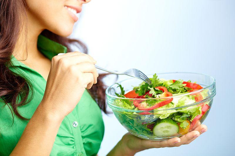 vegetariškos dietos širdies sveikata hipertenzija su širdies liga