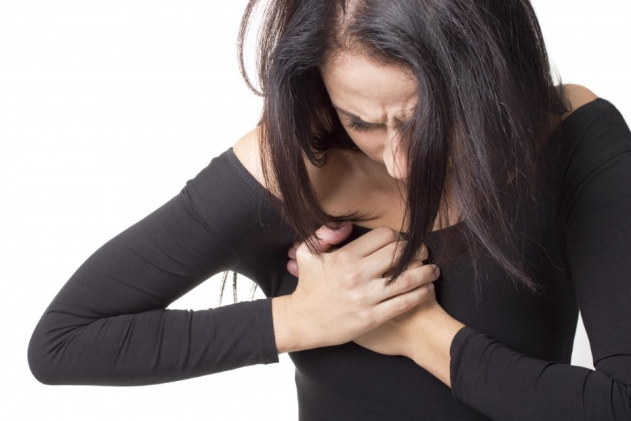 hipertenzijos garstyčios širdies sveikatos stebėtojas