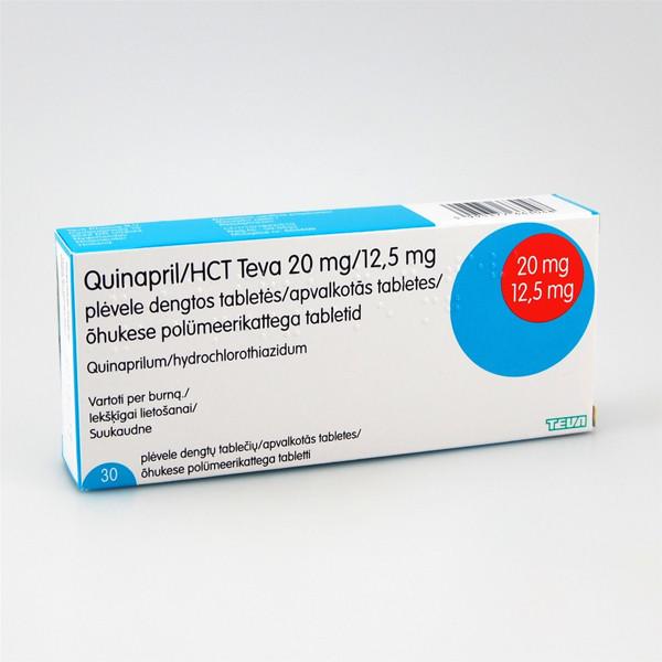 kaip nustoti vartoti tabletes nuo hipertenzijos naujas žvilgsnis į hipertenzijos priežastis