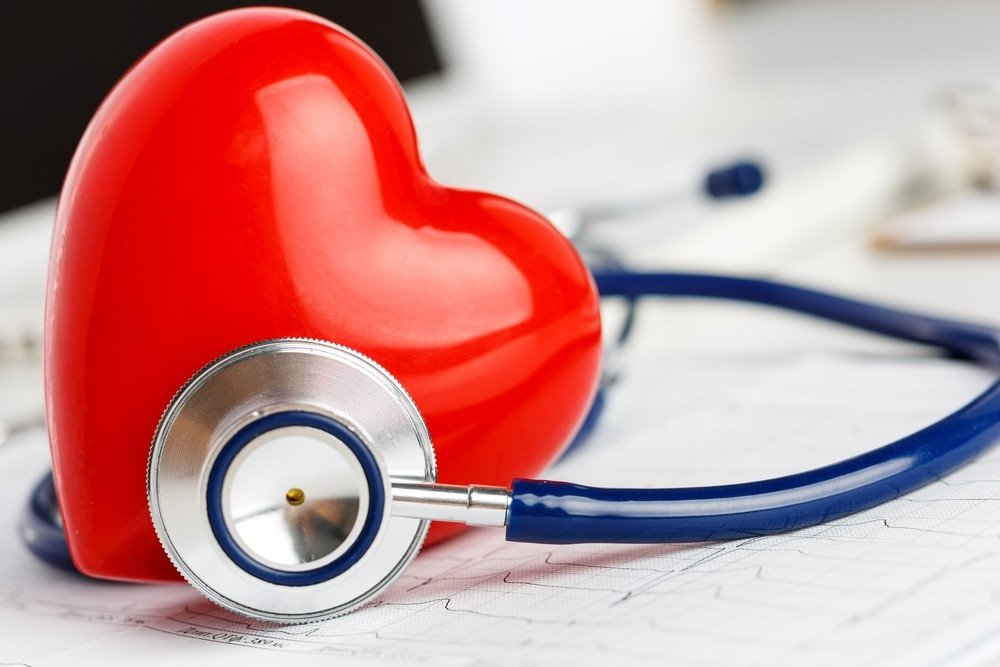 moterų širdies sveikatos simptomai