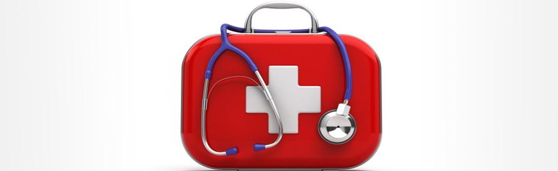 medicinos aparatai hipertenzijai gydyti slėgis naktį su hipertenzija