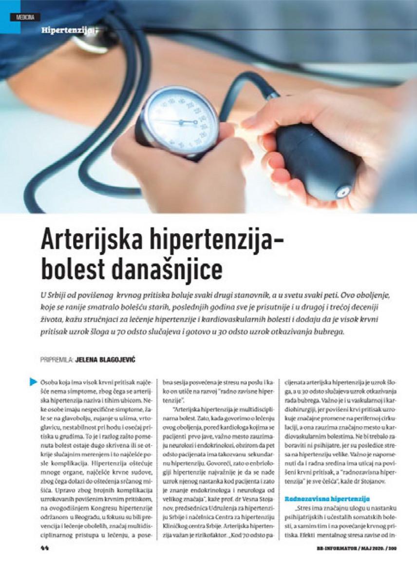 hipertenzija diabetu sergančiam pacientui hipertenzijos gydymas pacientams, sergantiems cukriniu diabetu