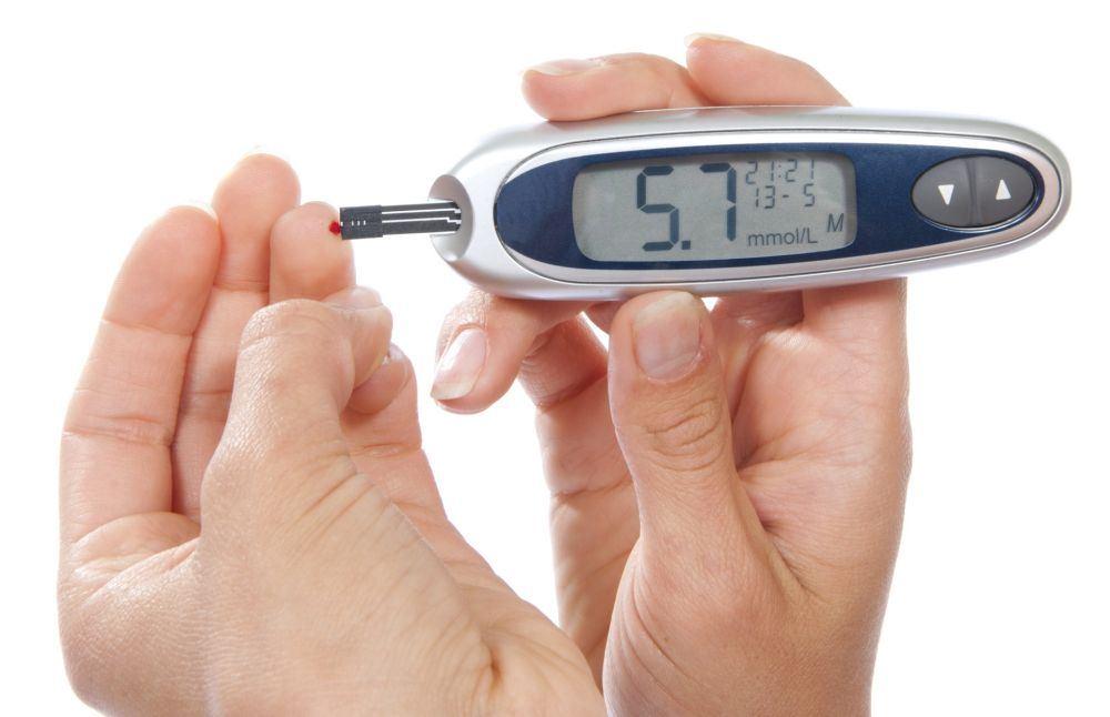 hipertenzijos veiksniai nėra įtraukti ar gali būti bradikardija su hipertenzija