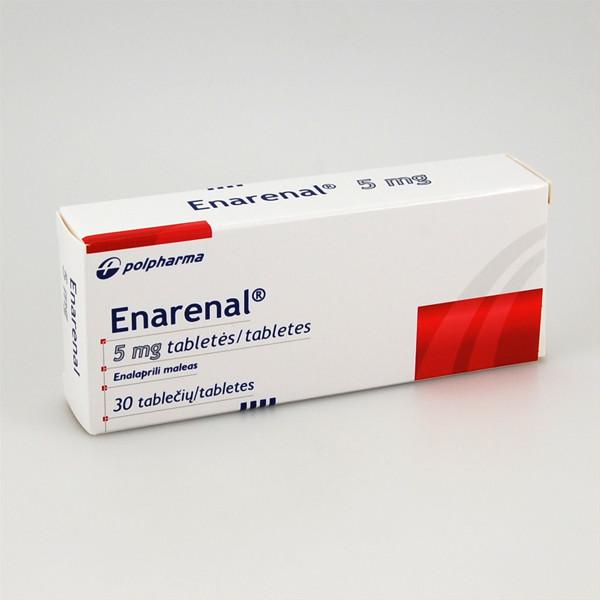 kaip nustoti vartoti tabletes nuo hipertenzijos hipertenzija 2 laipsnis 2 rizikos laipsnis