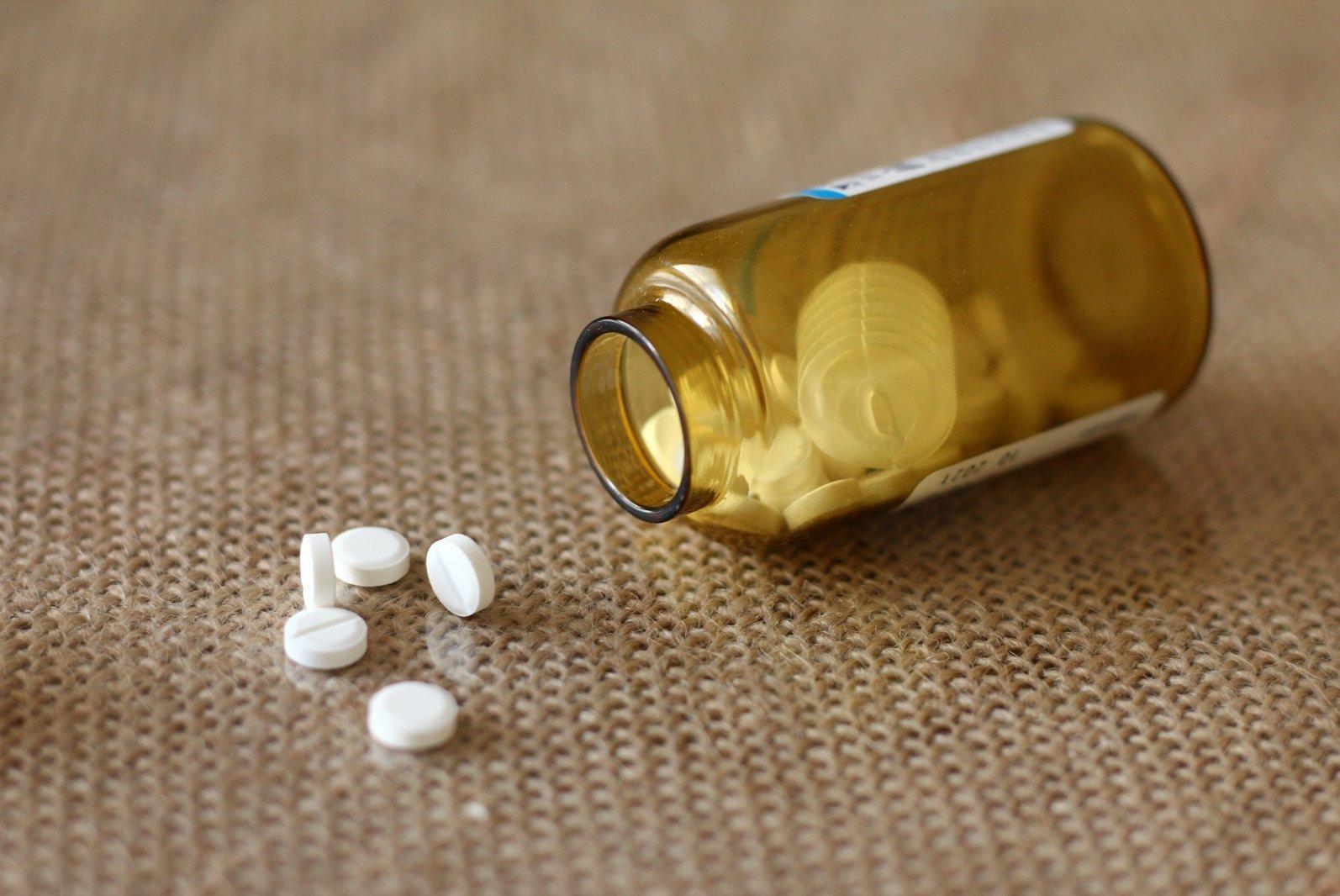 raminamieji vaistai nuo hipertenzijos ar galima vartoti dyufastoną nuo hipertenzijos