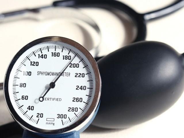 hipertenzija gydymas vazar pasninkas for hipertenzija forumas
