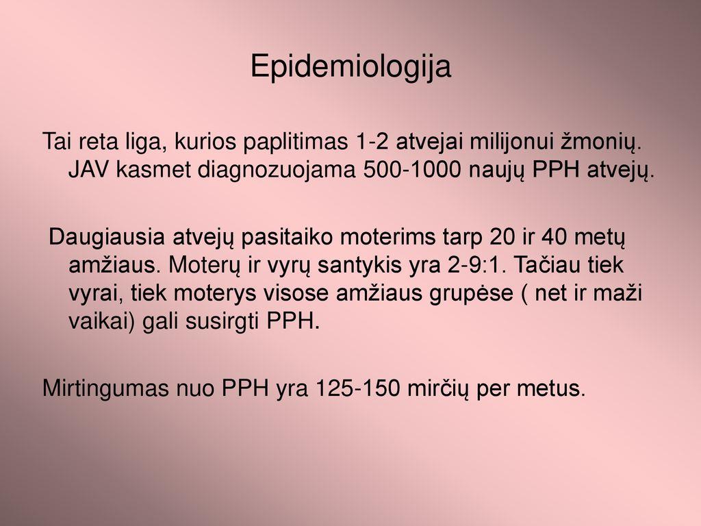 hipertenzijos vaistai pagyvenusiems žmonėms venų varikozė ir hipertenzijos ryšys