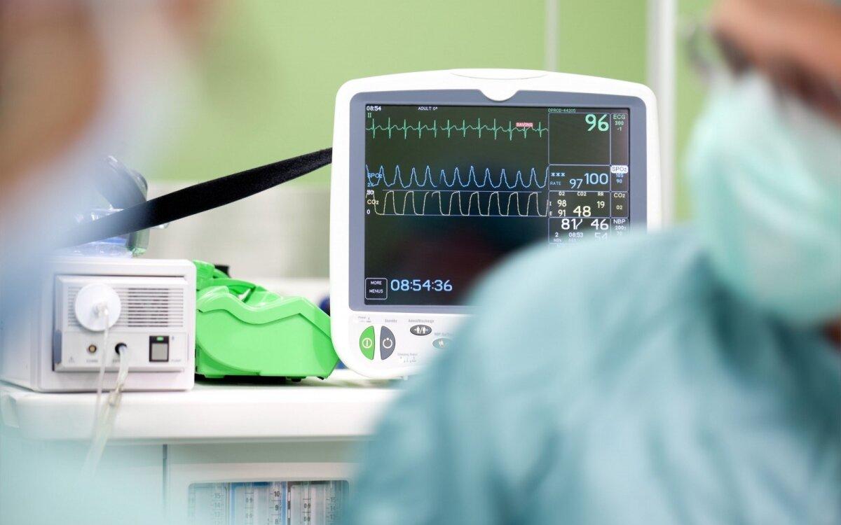 hipertenzija atsiliepimai apie žmones