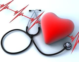 hipertenzijos 3 pakopos rizika4 hipertenzija su tromboze