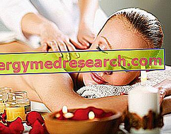hipertenzijos masažo vaizdo įrašas