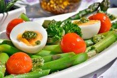 dieta hipertenzijai su receptais magnio hipertenzijos gydymas