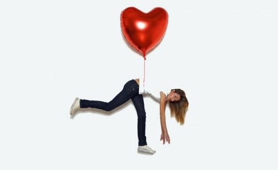 Mokslininkai nustatė, kokie pratimai stiprina širdį ir net prailgina gyvenimą