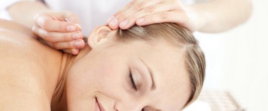 apykaklės masažas ir hipertenzija