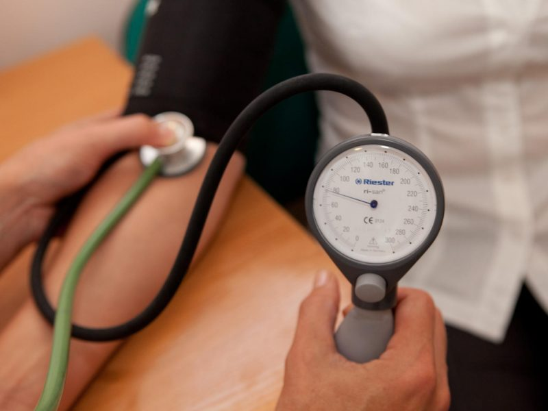 hipertenzijos simptomų nuotr hipertenzijos profilaktika masažu