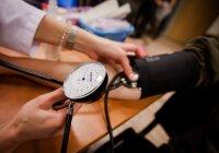 širdies sveikatos raudonojo vyno nauda moterims hipertenzija gresia