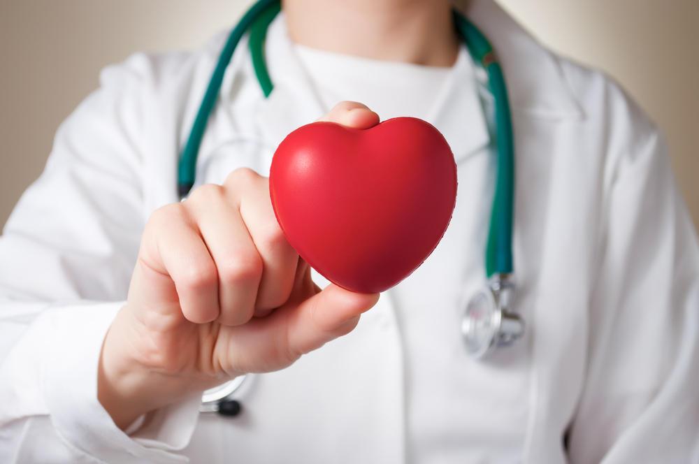 širdies sveikatos taisymas vaistų grupės hipertenzija