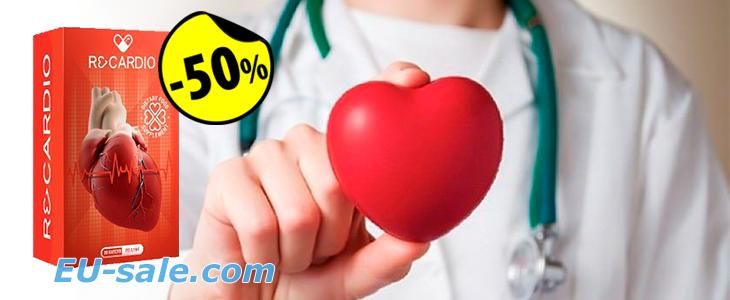 izoliuojantis hipertenzijos gydymas