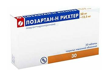 hipertenzijos gydymas lozap plus slėgis nuo 130 iki 80 hipertenzijos
