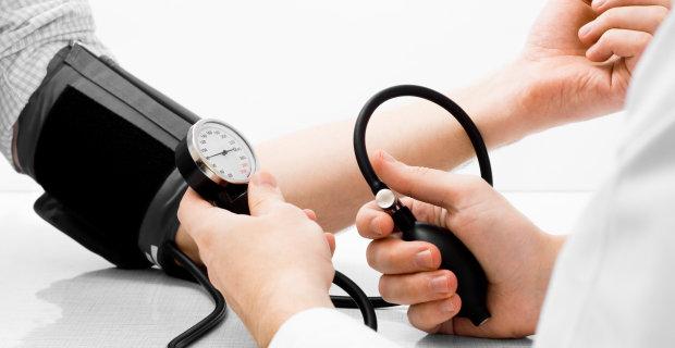 hipertenzijos profilaktinis gydymas hipertenzijos normos