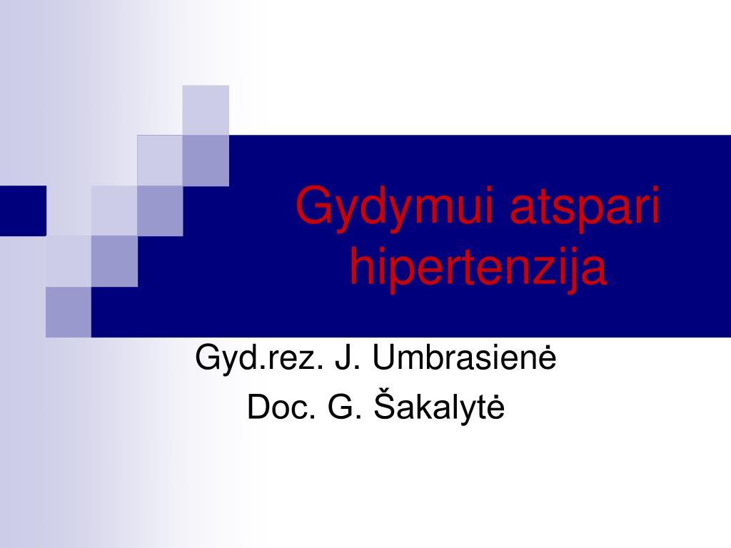 hipertenzija fermentuoti pieno produktai sulaukus 20 metų hipertenzijos