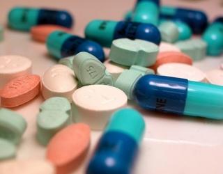 vaistų nuo hipertenzijos kontrolinis sąrašas