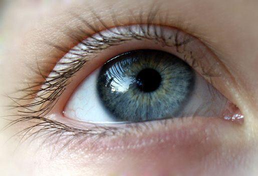 akių ligos ir hipertenzija