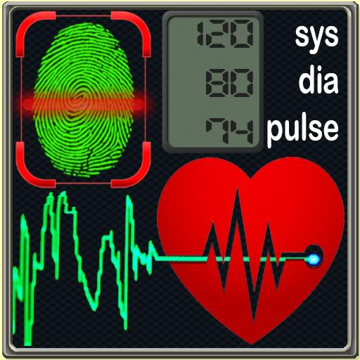 kaip pakelti pulsą su hipertenzija