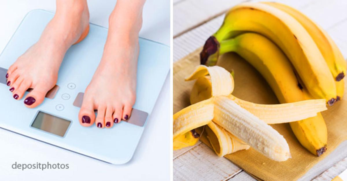 aukšto kraujospūdžio hipertenzijos dieta