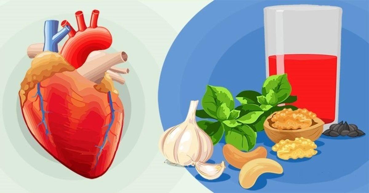 deguonies kokteilis sergant hipertenzija hipertenzija 3 laipsnių skaitmenys