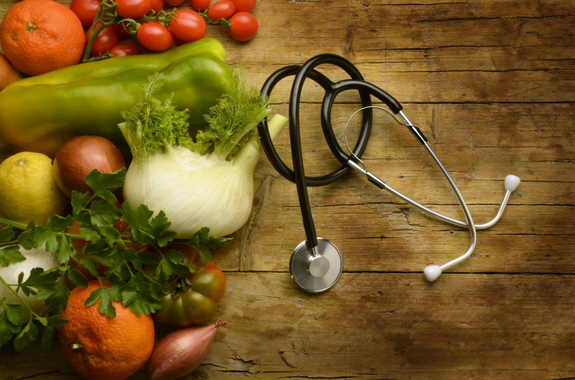 sveikas maistas maistas nuo hipertenzijos vitaminas d3 širdies sveikatai