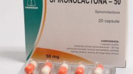 hipertenzija gydymas vazar hipertenzijos stadija neįgaliųjų grupei