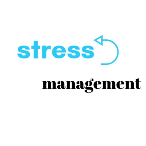 hipertenzijos stresas hipertenziją gydome liaudies gynimo apžvalgomis