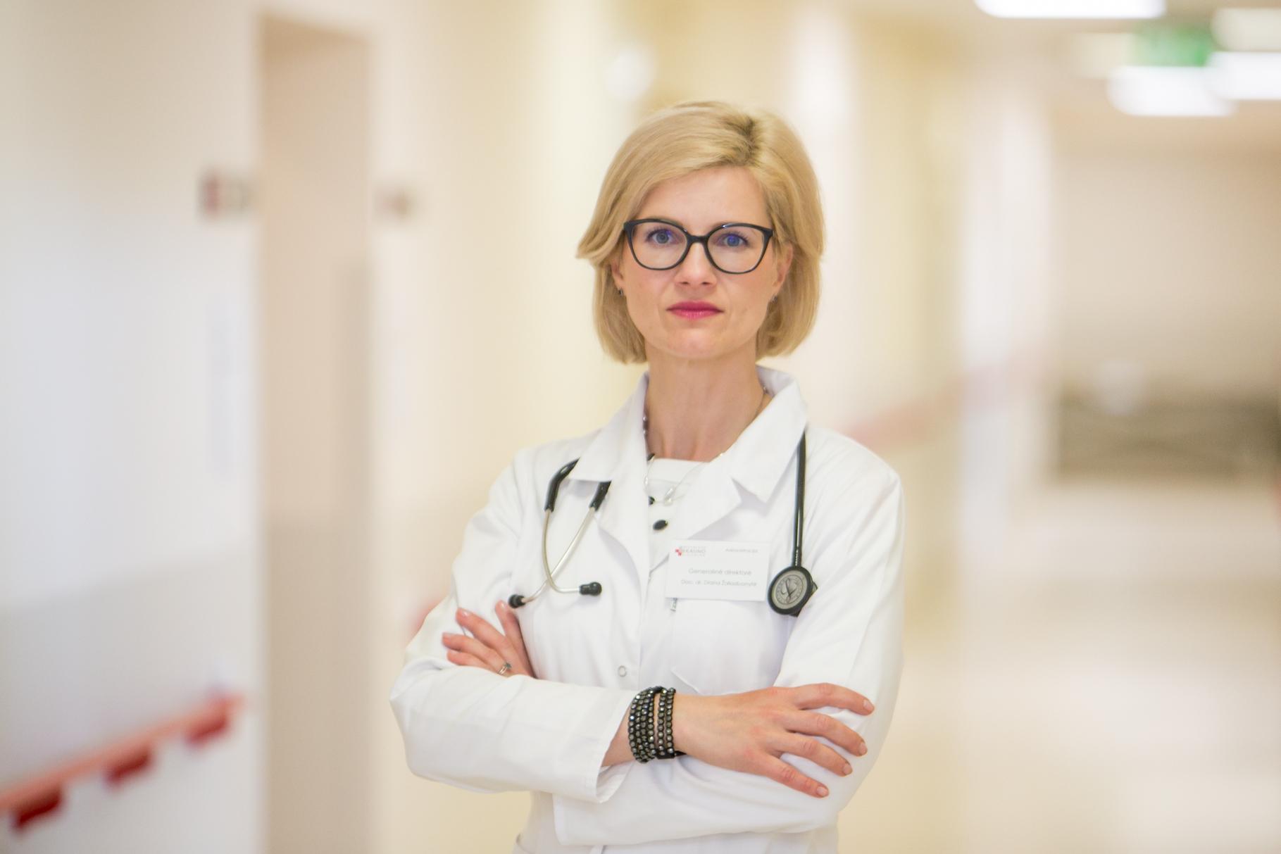 beta adrenoblokatorių širdies sveikata 160–90 yra hipertenzija