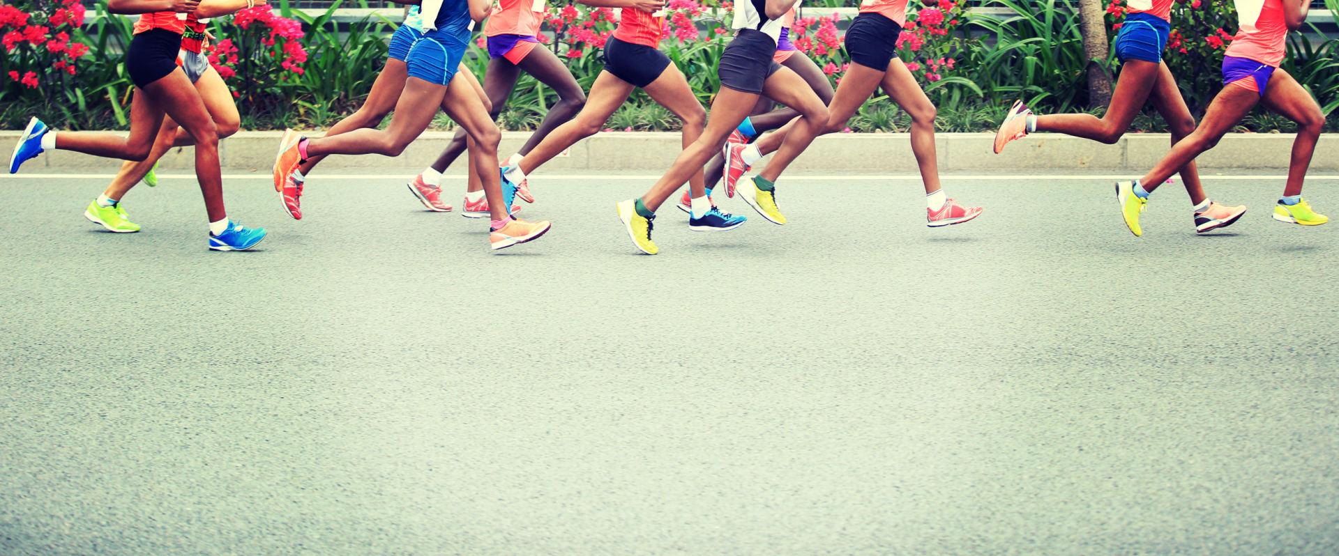 bėgimas nuotoliu ir širdies sveikata kas yra hipertenzijos priepuolis