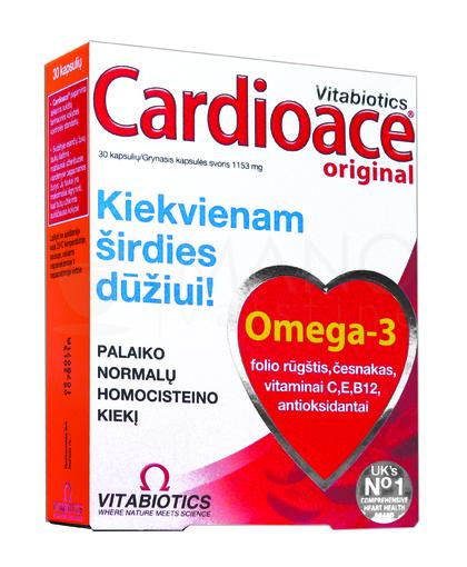 optimalus širdies darbas širdies darbui kiek pavojinga yra 3 rizikos hipertenzija 4