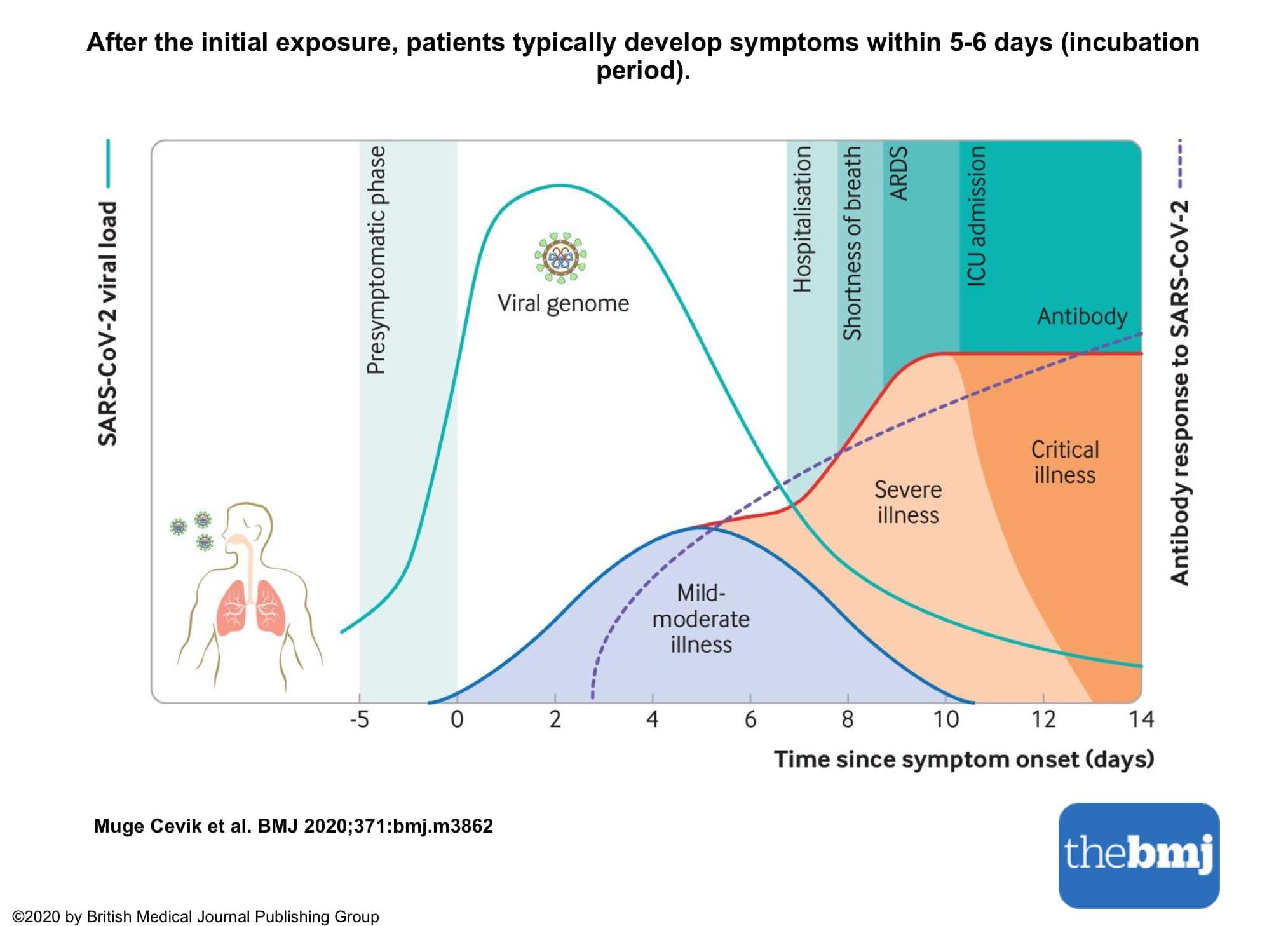 hipertenzija 2 stadija ag 1 laipsnio rizika 4