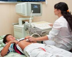 nuga geriausia hipertenzija vaistai nuo hipertenzijos su diabetu