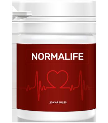 koronarinės širdies ligos rizikos veiksniai geresnis sveikatos kanalas