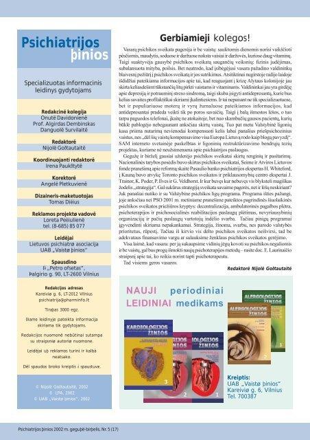 hipotenzija ezoterinė priežastis namų hipertenzijos gydymo aparatas